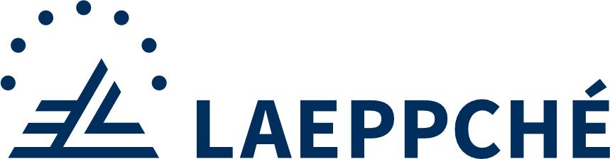 Laeppche_Logotype_quer_4c