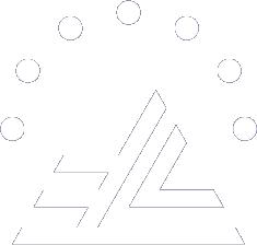 LAEPPCHÉ Logo
