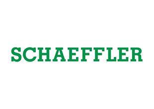 SCHAEFFLER: Produktauslauf Profilschienenführungen